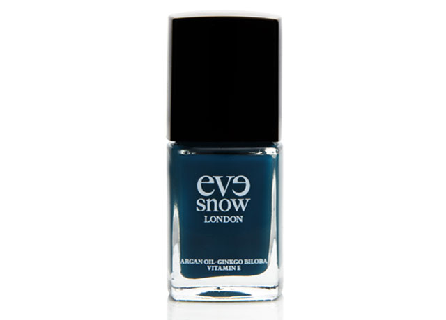 eve snow fiji polish