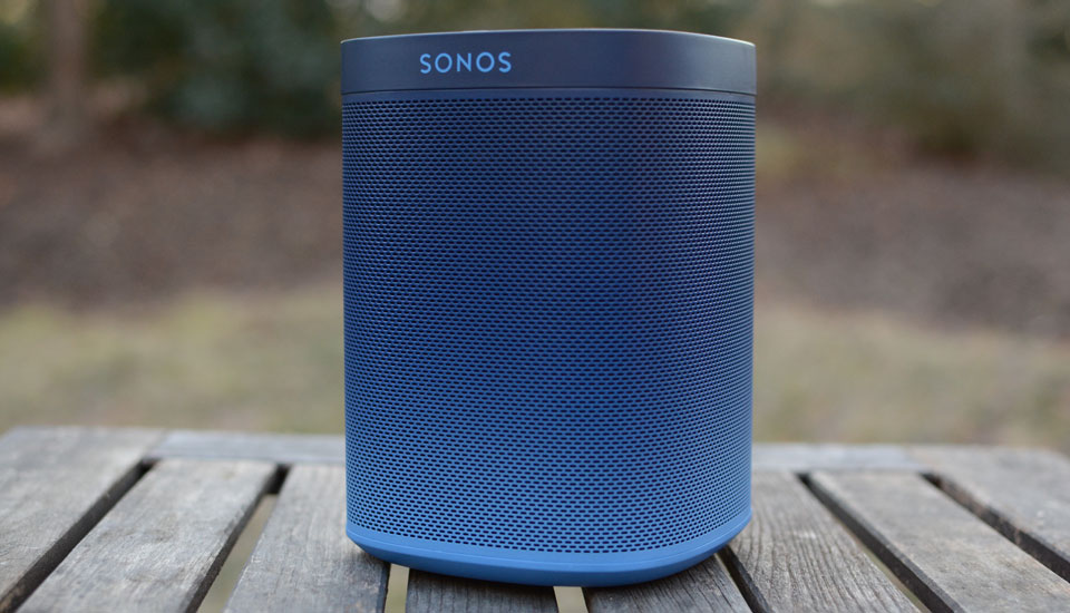 sonos and blue note records team up for a limited edition