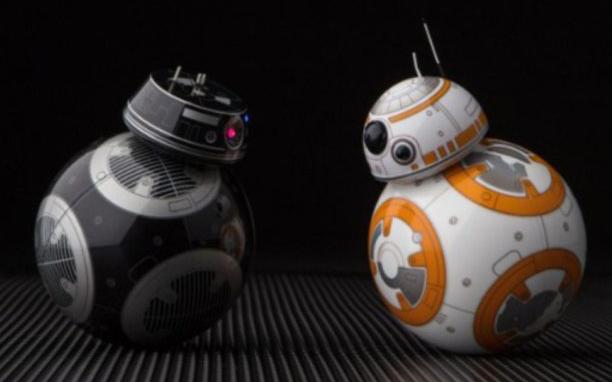 Les premières réactions à Star Wars The Last Jedi — Garanti sans spoilers
