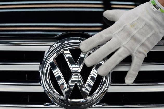 VW、排出ガス不正問題で対象車両のオーナーに補償金を支給