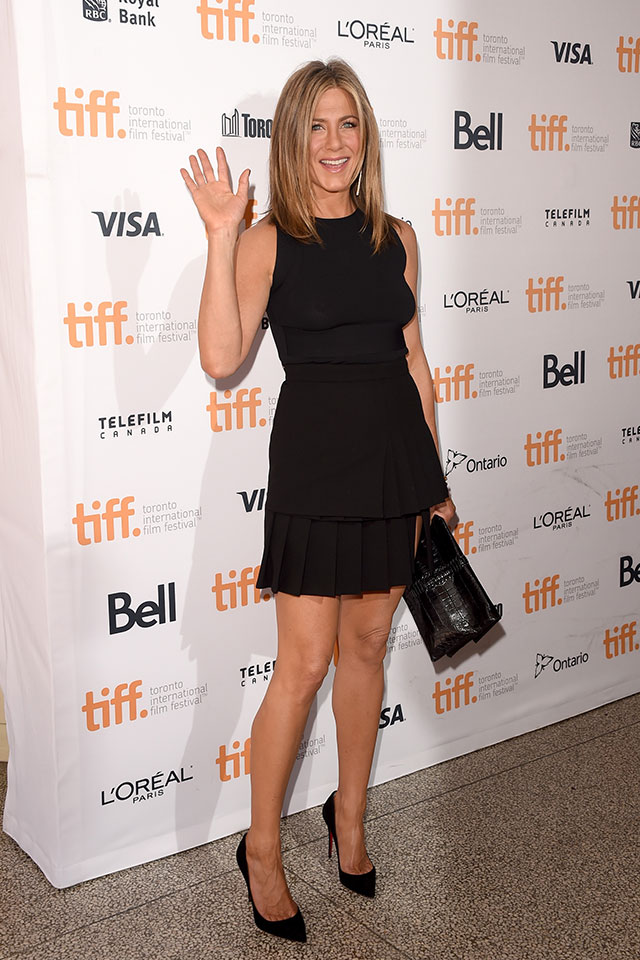 jennifer-aniston-justin-theroux-engagement