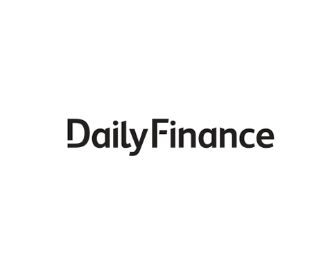 daily finance