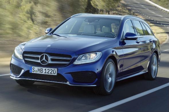 Mercedes c350 plug in hybrid announced aol uk cars for Mercedes benz hybrid uk