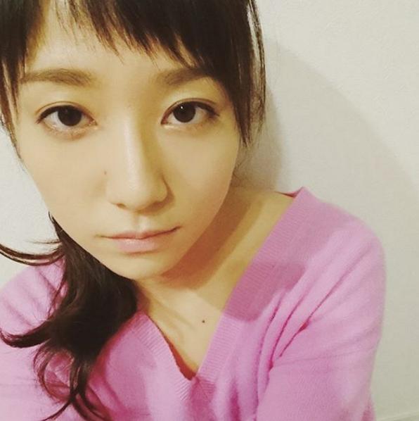 木村文乃の「無表情ヘン顔」が美しすぎると話題に 「虚ろでも美人」