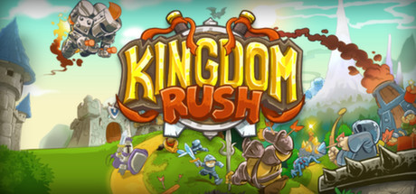 Game of the Day: Kingdom Rush