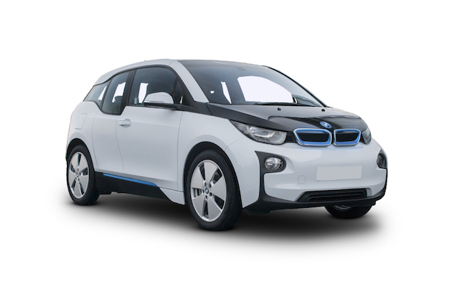 Which Are The Best Used Electric And Hybrid Car Buys Aol Uk Cars