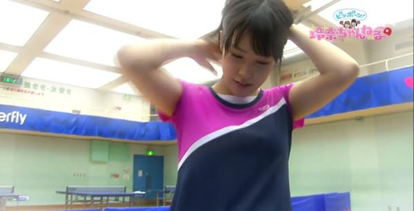 【テレビ】テレ東・鷲見玲奈アナの「ウイニング競馬」が毎回エロすぎると男性視聴者から大人気