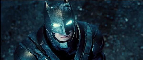 緊急公開!『バットマン v スーパーマン』最新予告編を数秒ごと完全解説【動画】