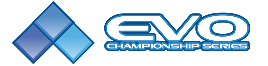 Top 5 moments from Evo 2013