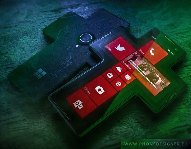 Microsoft verkauft nahezu keine Windows Phones mehr