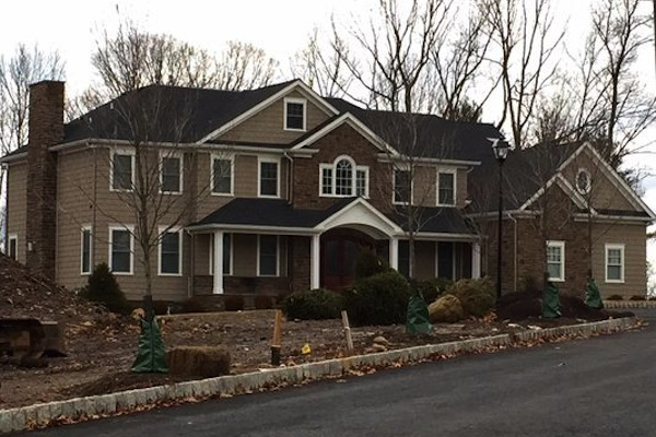 celebrity mansion that will disgust you, snooki home