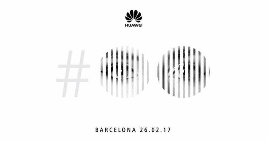 Huawei nos prepara para el lanzamiento del P10 con este teaser