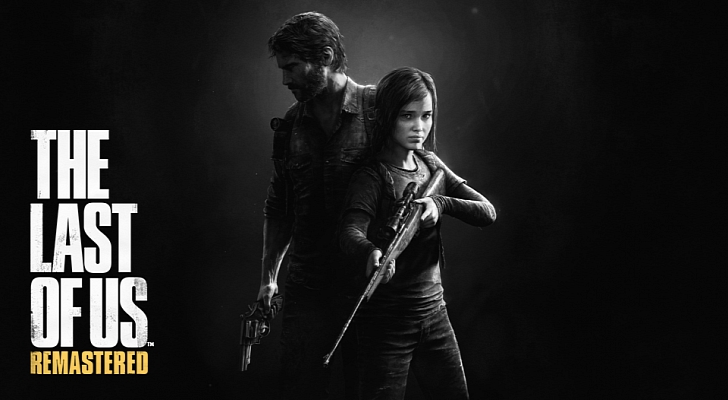 The Last of Us Remastered, is it worth it?