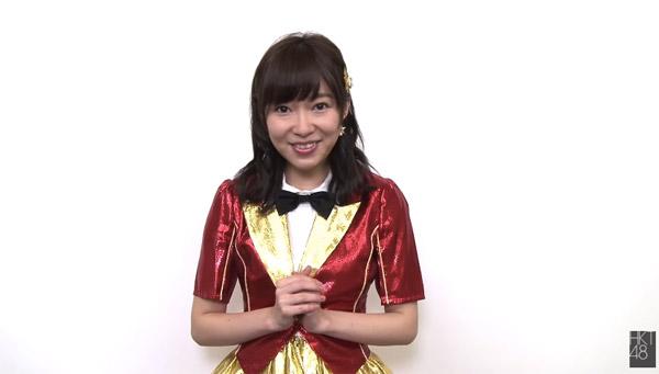 HKT48・指原莉乃のファンに対するサービス精神が「神すぎる」と話題に