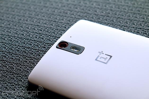 OnePlus vende 500.000 teléfonos y va en busca del millón