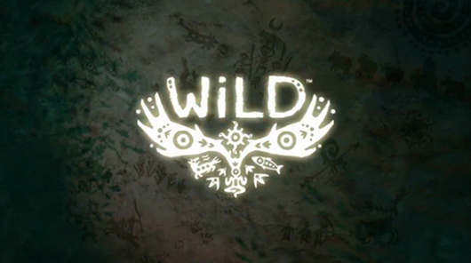 Rayman creator goes Wild, announces exclusive open-world PS4 adventure