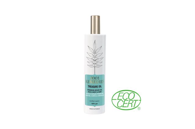1001-Remedies-argan-oils