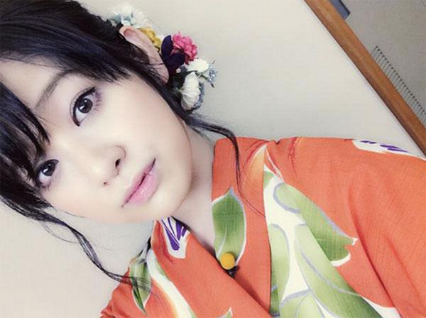まだ誰のものでもない28歳!Fカップグラドル池田裕子がウザ面白すぎると話題に