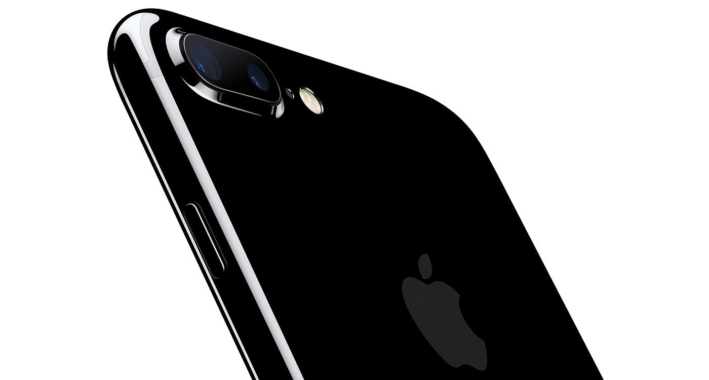 Apple erklärt jetzt selbst wie man Fotos schießt