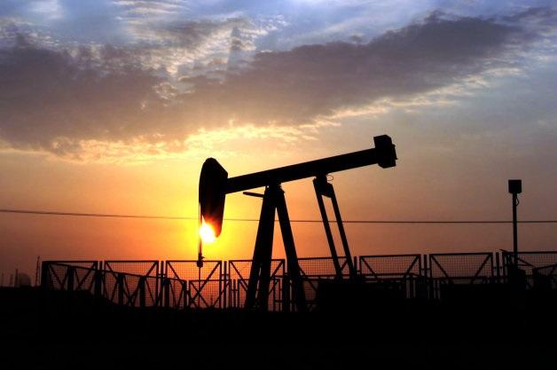 【レポート】英石油大手BPが報告 「石油はあと53.3年分しかない」