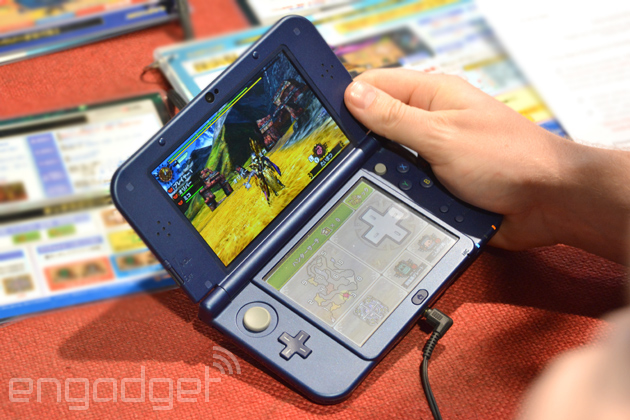 how to use your 3ds as a capture card