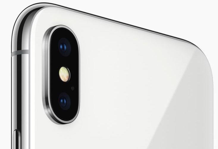 Samsung dürfte am iPhone X mehr verdienen als am Galaxy S8