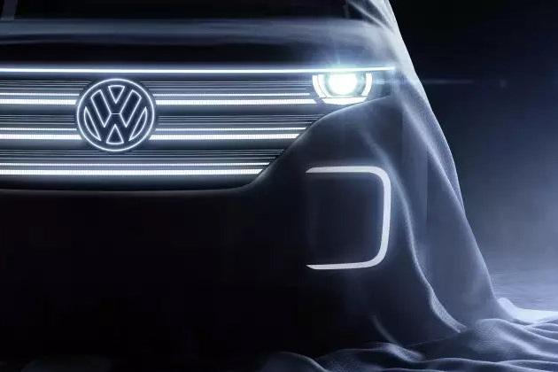 """フォルクスワーゲン、電気自動車に薄型フラット・バッテリーを採用し""""大躍進""""を図る"""
