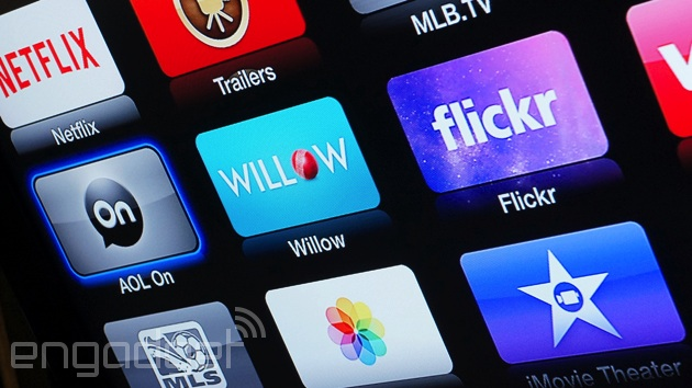 apple-tv-aol-willow-flickr.jpg