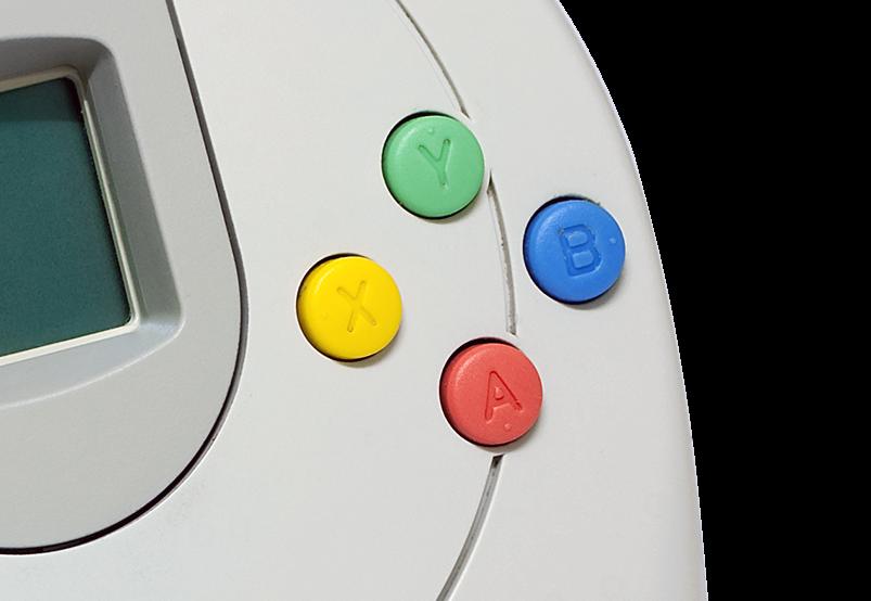 Yeti: Google soll an Game-Streaming und eigener Konsole arbeiten