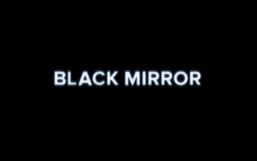 Black Mirror: Vierte Staffel angekündigt