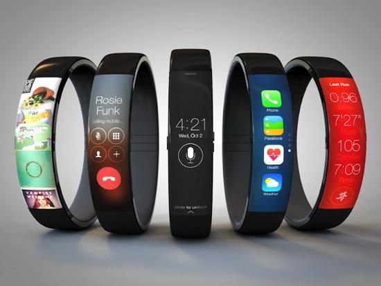 Armbanduhr swatch  iWatch? Nicht mit uns, sagt Swatch - Engadget Deutschland