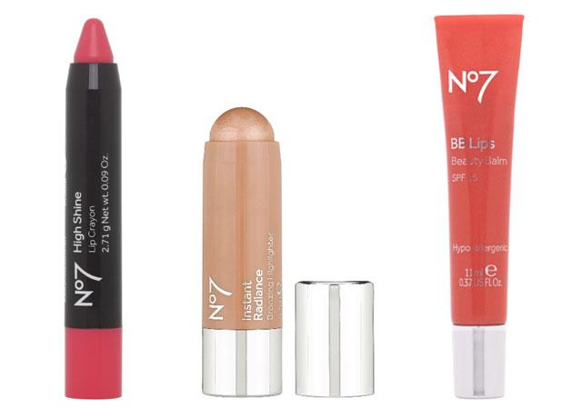 no-7-makeup