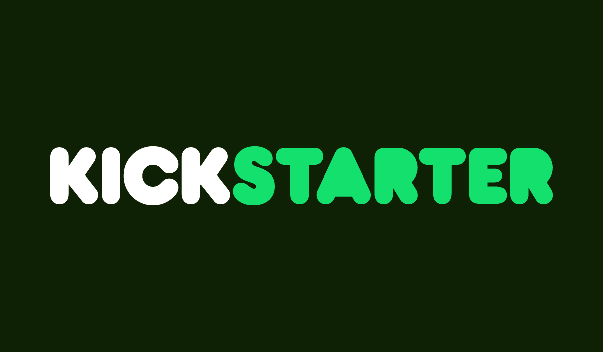 Kickstarter is legally obliged to give back to society