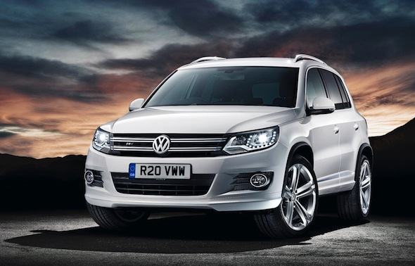 neuer vw tiguan 2015 cross coup tiguan langversion pictures to pin 2017 2018 best cars reviews. Black Bedroom Furniture Sets. Home Design Ideas