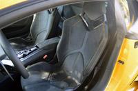2015 Lamborghini Huracán LP 610-4