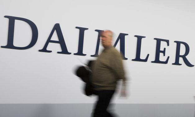 これぞドイツ流? ダイムラー社が休暇中の社員宛に届くメールを全削除!