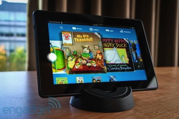 amazon firefly erkennungs app jetzt f r alle fire hd tablets engadget deutschland. Black Bedroom Furniture Sets. Home Design Ideas