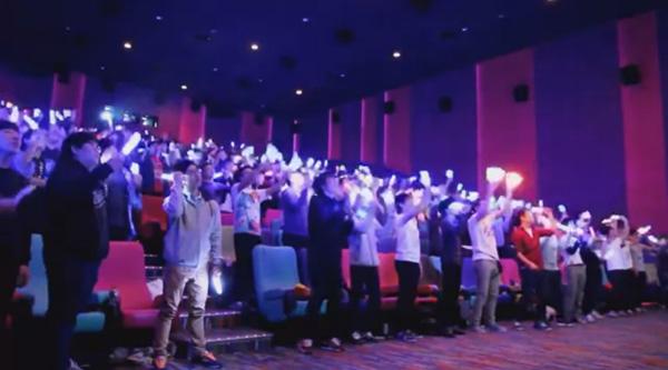 韓国の「ラブライバー」が日本並みに熱狂しててスゴいと話題に【動画】