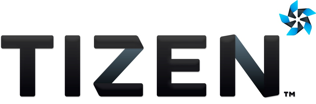 Tizen es un coladero de agujeros de seguridad