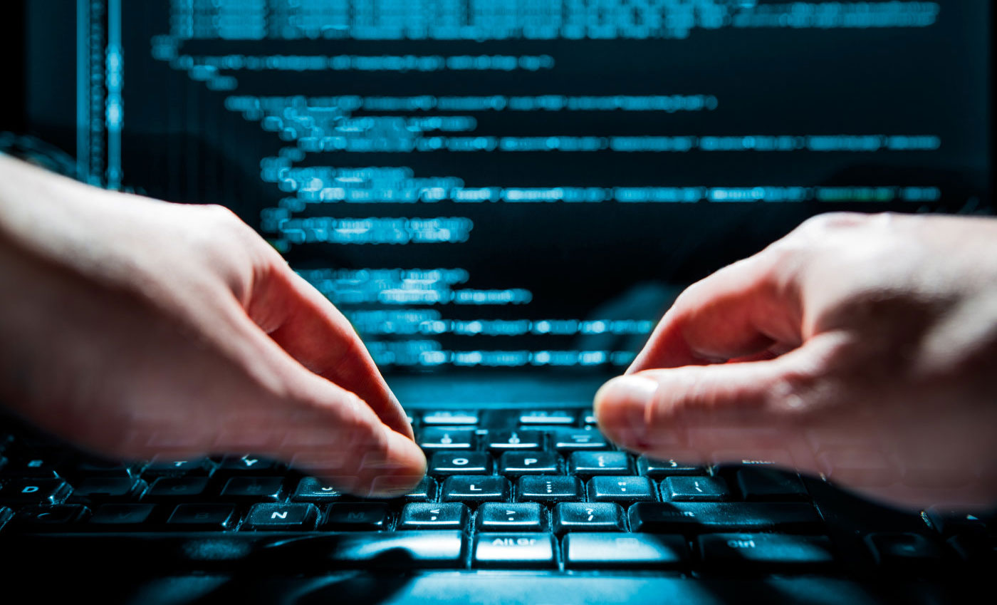 Banking service SWIFT adds new security plan following hacks