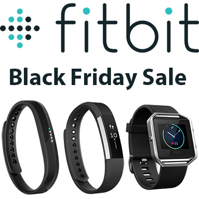 Fitbit coupons discounts