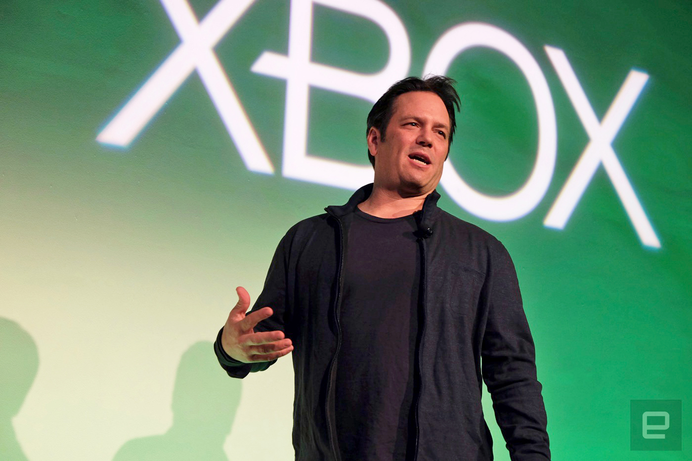 Rumors are flying about new Xbox consoles and streaming devices
