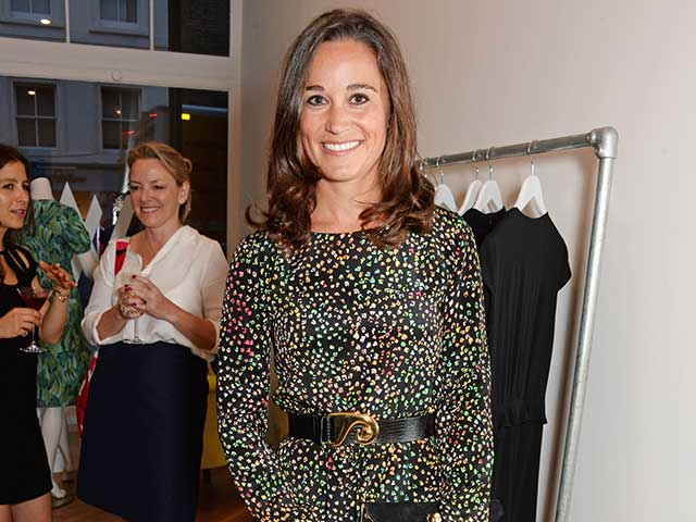 pippa-middleton-exercise-routine