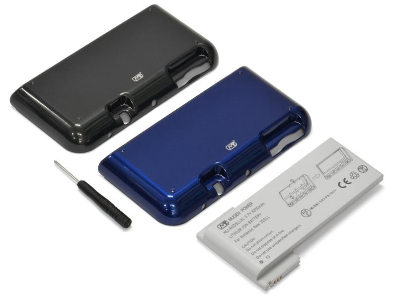 3DSのダウンロード販売での容量(ブロック数)一 …