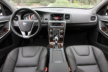 Volvo fh16 фото