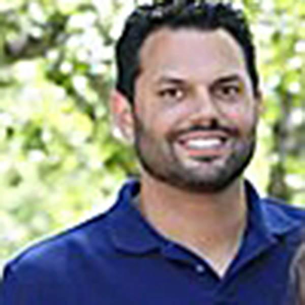 Michael Raymond Wetzel