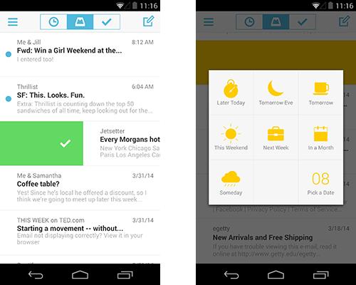 mailbox-android-escritorio-descargar