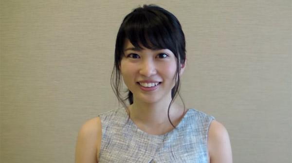 志田未来が妹への溺愛ぶりを語り...