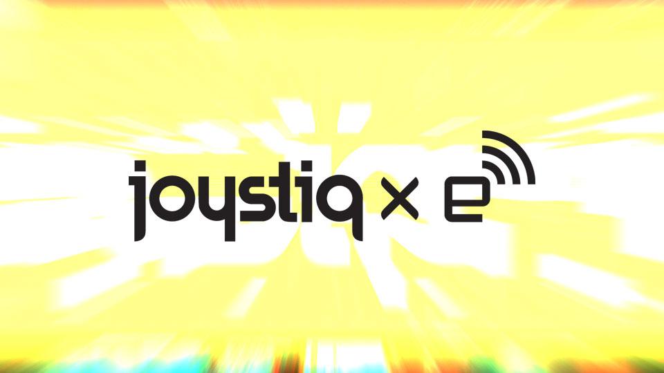 Introducing 'Joystiq X Engadget': A new beginning