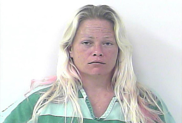 woman beats boyfriend for not having sex with her